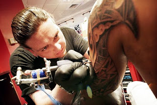 Tattoo Parlours - Guidelines for Choosing the Best Tattoo Parlors