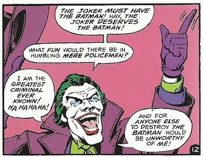 carte joker cycle 3