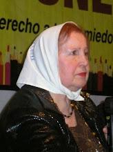 1927 - NELVA FALCONE - 2006