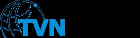 Blog TVN
