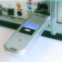 http://cirebon-cyber4rt.blogspot.com/2011/09/mencegah-copy-paste-ke-flashdisk-tanpa.html