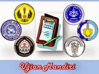 Belajar Latihan Soal UM Universitas Airlangga