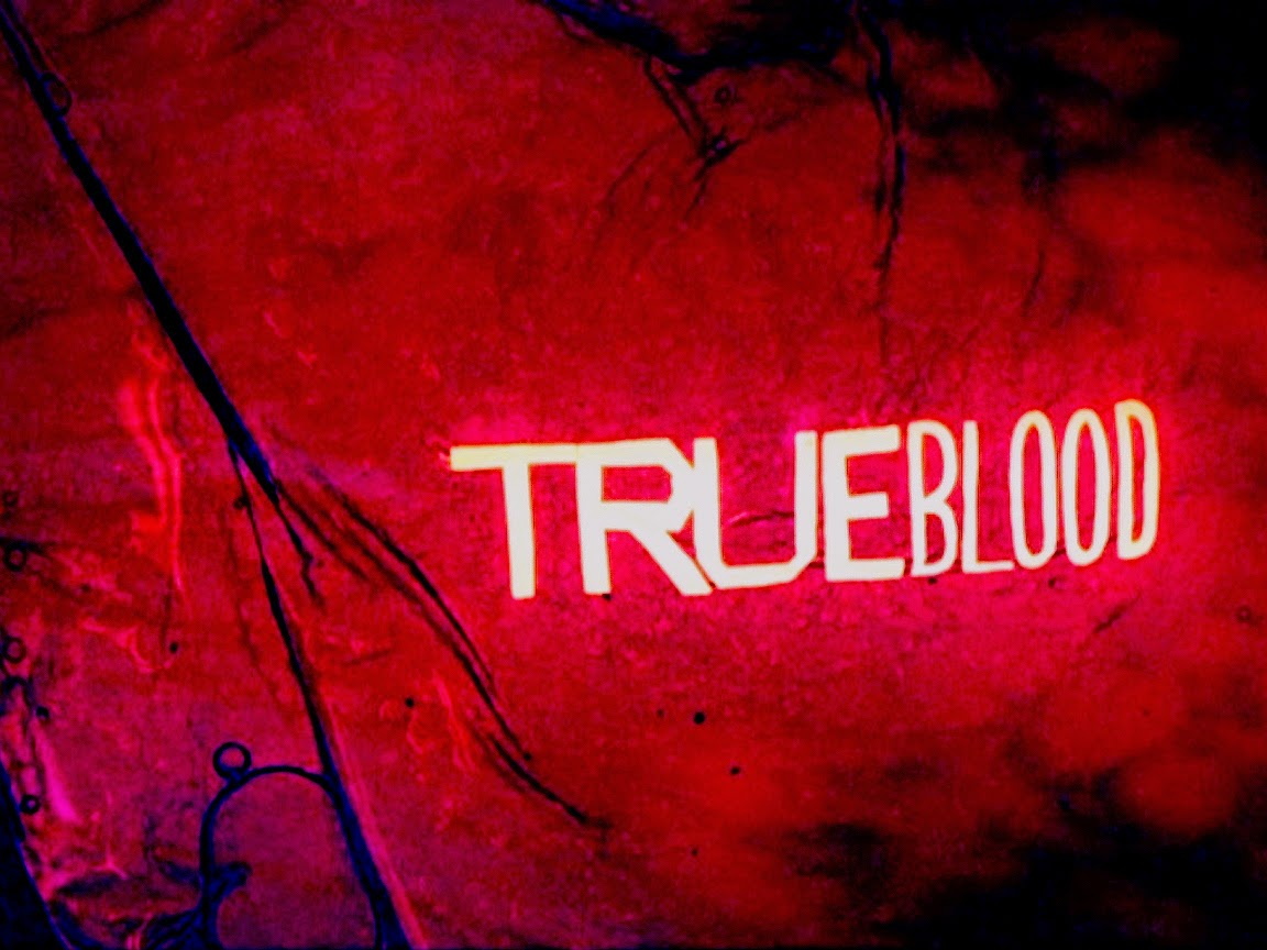 https://www.amazon.com/True-Blood-Season-Anna-Paquin/dp/B00EIL7E9C/ref=as_sl_pc_qf_sp_asin_til?tag=celebrityvamp-20&linkCode=w00&linkId=WVAFYY235PL37A3M&creativeASIN=B00EIL7E9C