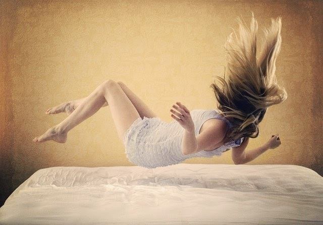 13 Common Symbols In Dreams & What They Mean