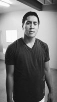 Dennis Phaophongsavath
