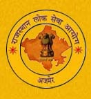RPSC LDC Answer Key 2013