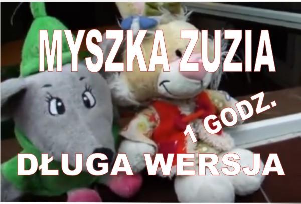 bajki dla dzieci, bajki na dobranoc, bajki zuzi, bajki po polsku, film dla dzieci, kreskówka, myszka zuzia, świnka peppa,