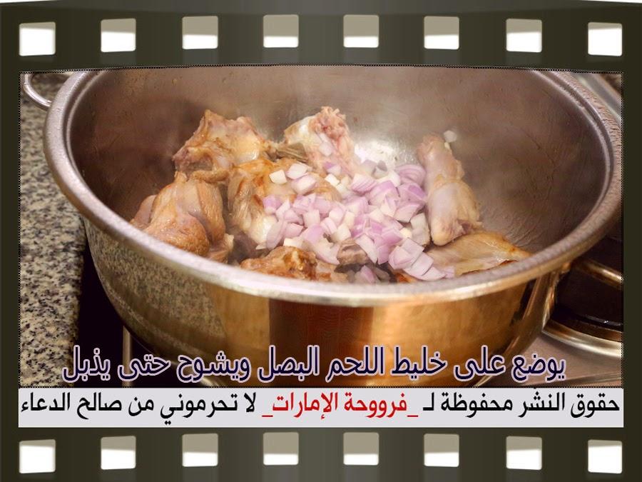 http://1.bp.blogspot.com/-AObcloyt75Q/VUIORvnl01I/AAAAAAAALvw/Awyw1jbvsc4/s1600/5.jpg