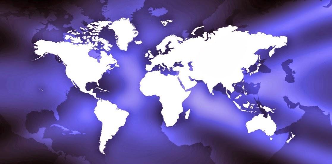Derecho Internacional Clasico