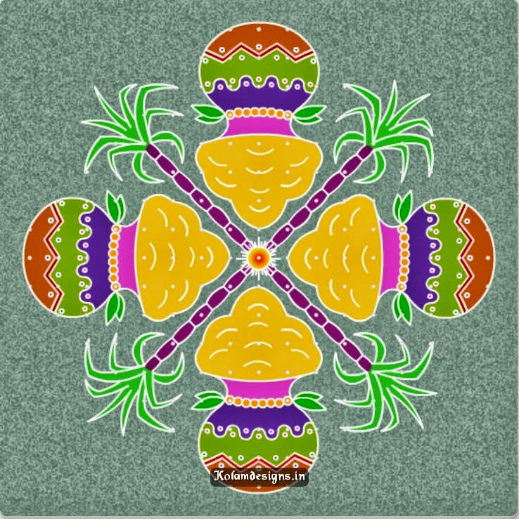 sankranthi essay Makarsankranti is the harvesting festival of hindus know more about makarsankranti festival date and time though our website we are offering special puja for.