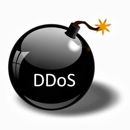 A DDoS attack attempts to render a network or machine inaccessible or unresponsive for any considerable length of time.