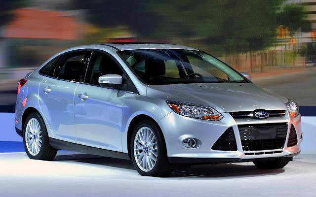 http://1.bp.blogspot.com/-AOdBJkiBJ6c/ULocWlIJWTI/AAAAAAAAsvc/-8yFNC-9cHw/s1600/Novo-Ford-Focus-2013+(2).jpg
