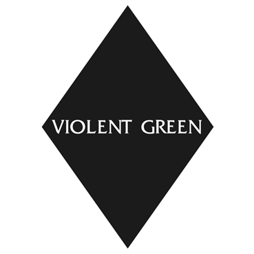 VIOLENT GREEN