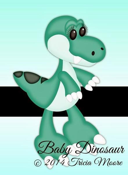 http://1.bp.blogspot.com/-AOe_nBGhd8U/Uu_Fl3OQqiI/AAAAAAAAChA/asQZt8pvHr0/s1600/baby+dinosaur+cover.jpg