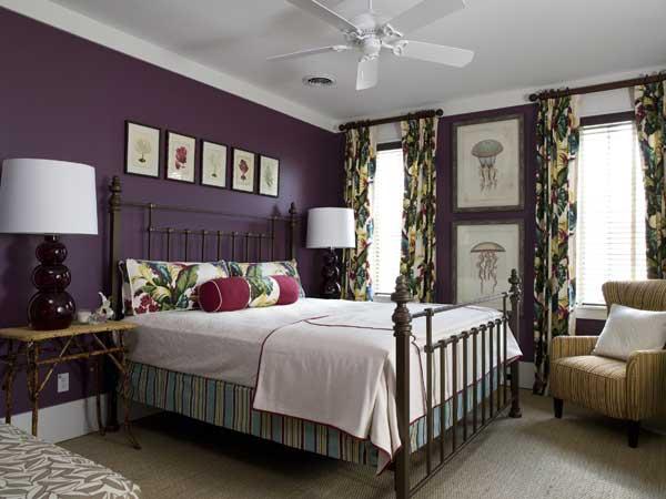 Kitchen home design decoracion de dormitorio principal - Decoracion de dormitorio principal ...