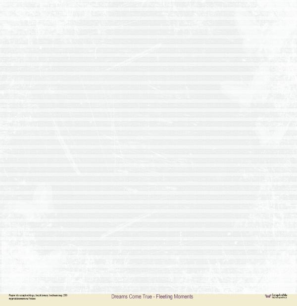 http://scrapandme.pl/index.php?p26,fleeting-moments-papier-do-scrapbookingu