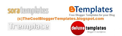 blogger-templates-free-download