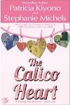 Calico Heart