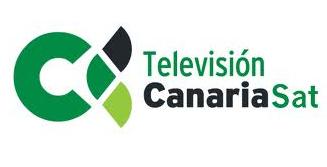 RTVC Sat Canarias TV Expaña