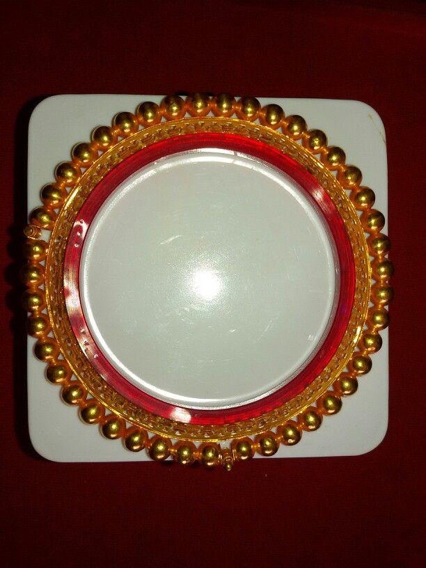 Rajputi Culture: Rajputi Jewellery: Bangles: \'Bangadi\', \'Gokharu ...