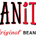 VoxBox Review: Beanitos