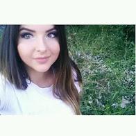 Jelena, 22 godina