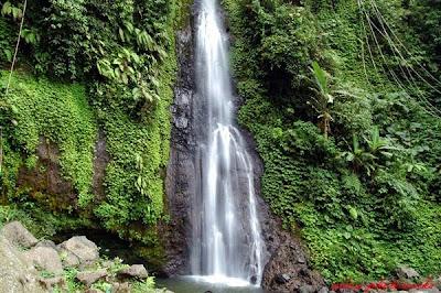 Obyek Wisata Di Kudus Jawa Tengah Yang Menarik