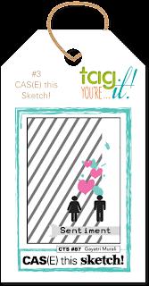 http://casethissketch.blogspot.com.au/2014/07/case-this-sketch-87.html