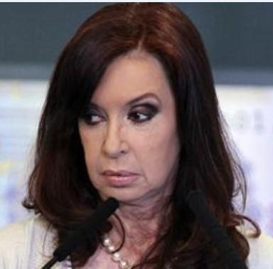 Argentina, Decime que se siente [Brasil devaluó Fuerte]