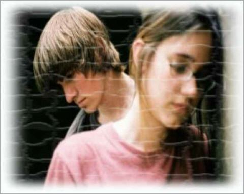 Consejos para padres y adolescentes sobre el uso de la
