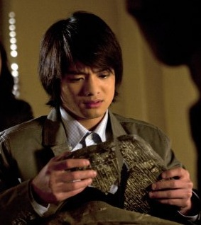 osric chau interviewosric chau dress, osric chau 2016, osric chau instagram, osric chau height, osric chau twitter, osric chau interview, osric chau, osric chau snapchat, osric chau supernatural, osric chau cosplay, osric chau imdb, osric chau tumblr, osric chau wiki, osric chau shirtless, osric chau vine, osric chau facebook, osric chau martial arts, osric chau sleeping dogs, osric chau comic con, osric chau the 100