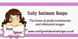 http://craftysentimentsdesigns.co.uk/