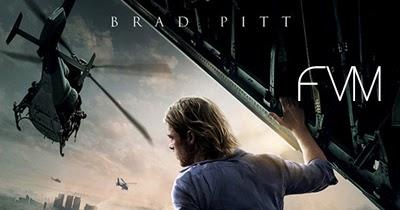 Fullmovie88 World War Z 2013 Full Movie Online Watch在线观看