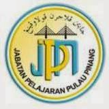 Jawatan Kosong Jabatan Pendidikan Pulau Pinang