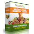 Reverse Diabetes Today 2014 Review : A Guide To Quick And Easy Diabetes Reversal