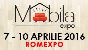 MobilaExpo 2017