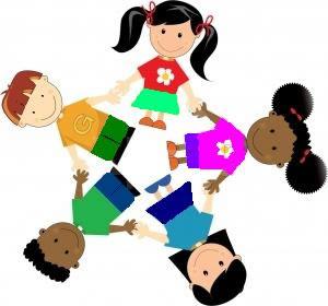 Respeito as diferenças etnicas,raciais e sociais