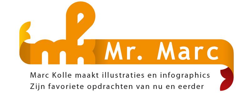 Mr. Marc