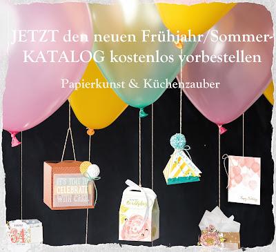 http://papierkunstundkuechenzauber.blogspot.de/p/katalogbestellung.html