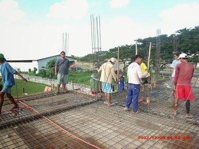 house designs philippines iloilo house designs in the philippines iloilo house builders philippines iloilo house plans philippines iloilo home builders philippines iloilo house design in philippines iloilo house design philippines 2 storey iloilo