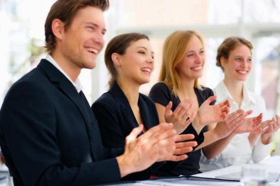Mencari Lowongan Kerja Bagi Lulusan Baru