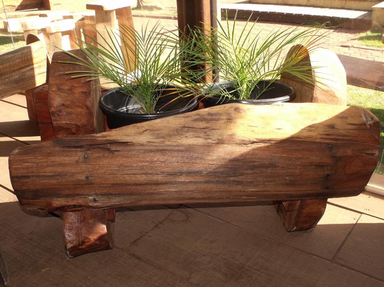 NATURART a arte em móveis rústicos: Fevereiro 2011 #B99E12 1252x938
