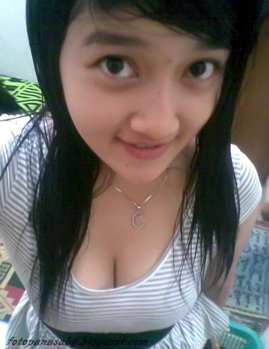 Toket montok Amoy Sangat Menggoda Pics 16 of 35
