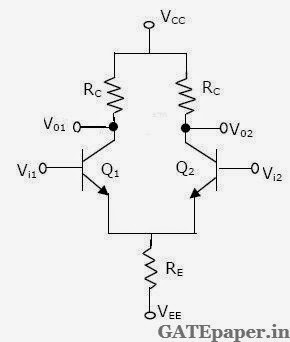 Dc Voltage Double R Circuit on current doubler circuit diagram