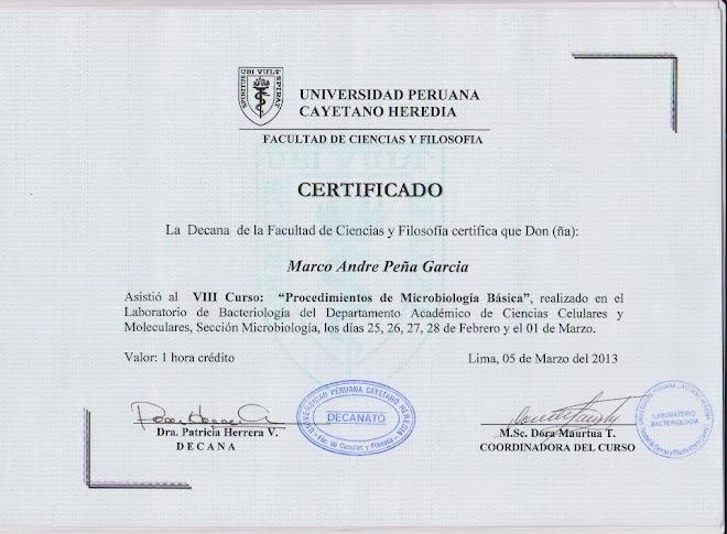 VII OLIMPIADA IBEROAMERICANA DE BIOLOGIA O.I.A.B. RIO CUARTO CORDOBA - ARGENTINA 2013