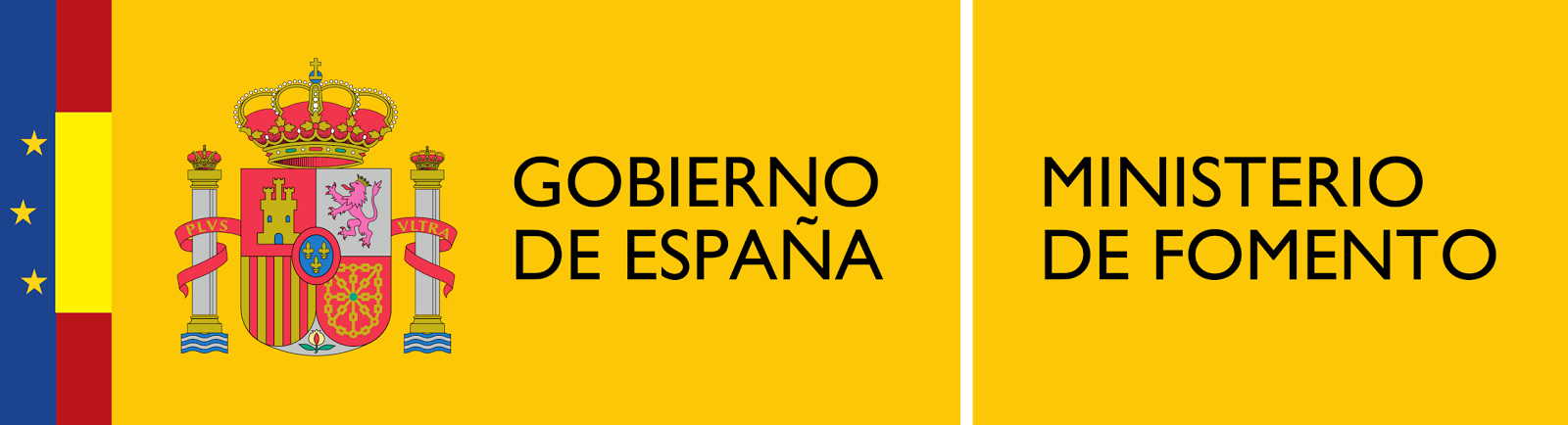 http://www.fomento.es/MFOM/LANG_CASTELLANO/DIRECCIONES_GENERALES/INSTITUTO_GEOGRAFICO/Astronomia/publico/efemerides/primavera.htm