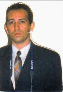 Javier tu Administrador del Blog