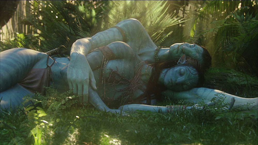prostituierte neumarkt erotische massage in chemnitz