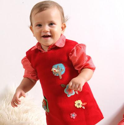 Albetta - Kids Fashion 2013