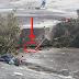 Allahhuakbar !!! Penampakan Sesuatu Yang Aneh Semasa Proses Menyelamatkan Mangsa Di Gunung Kinabalu